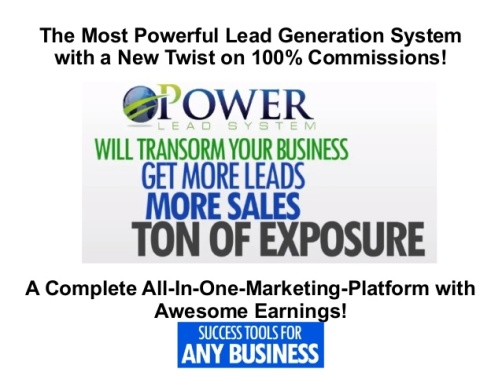 Power Lead System Images 3